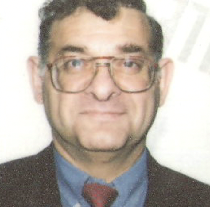 Mohamed Bhyat
